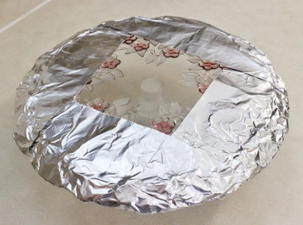 8 mẹo làm bánh mà bạn phải biết 5