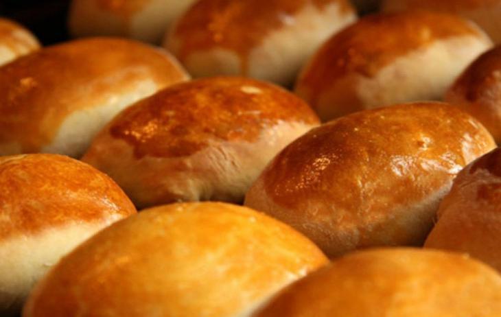 bánh mì hình 1