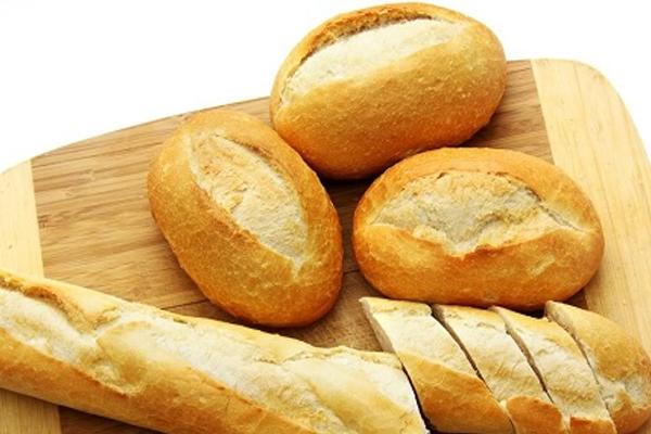 bánh mì đặc ruột hình 4
