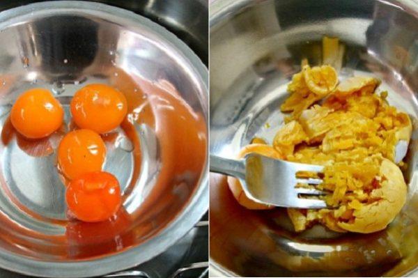 bông lan trứng muối hình 2