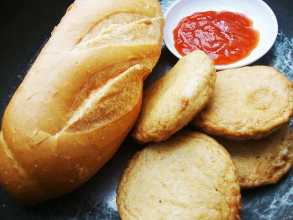 nhân bánh mì hình 4
