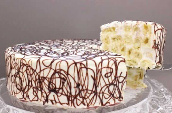 8 mẹo làm bánh mà bạn phải biết