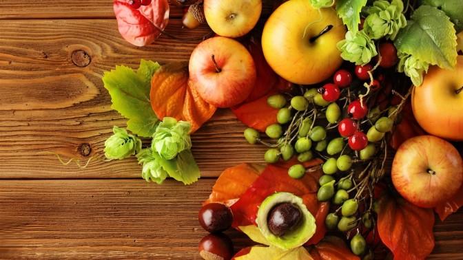 Bật mí cách bóc và tách thực phẩm nhanh gọn