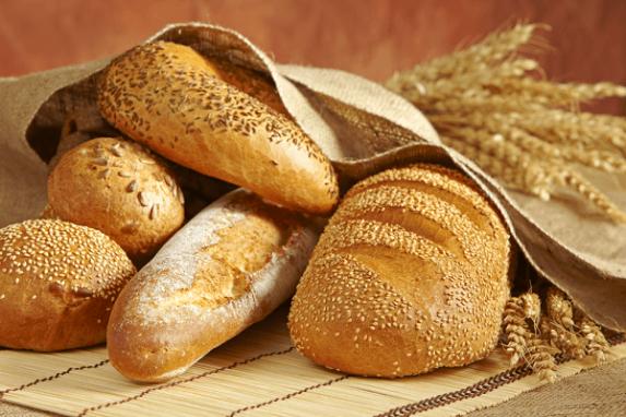 Bị đau dạ dày có nên ăn bánh mì?