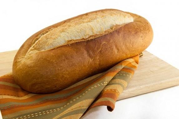 Cách làm bánh mì đặc ruột ngon xuất sắc ăn ngay tại nhà