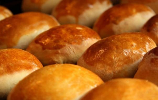 Cách làm bánh mỳ bằng nồi cơm điện