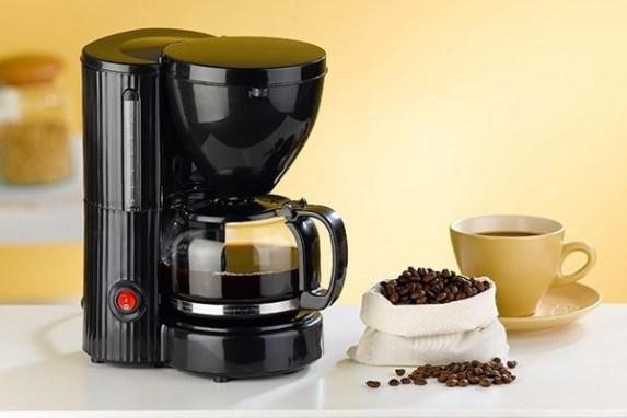 Hướng dẫn cách vệ sinh máy pha cà phê sạch tinh tươm