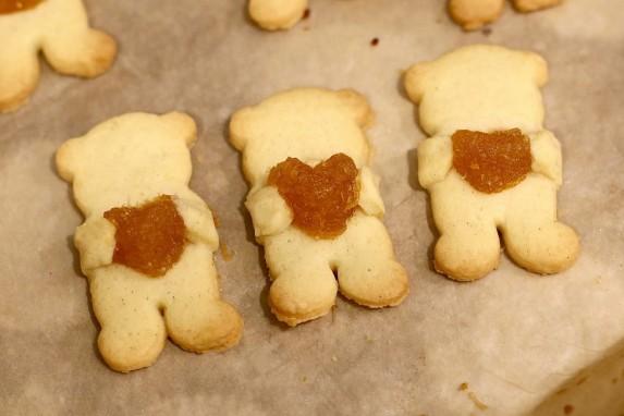Mách bạn 6 mẹo nhỏ cực hay giúp cho việc làm bánh thêm đơn giản