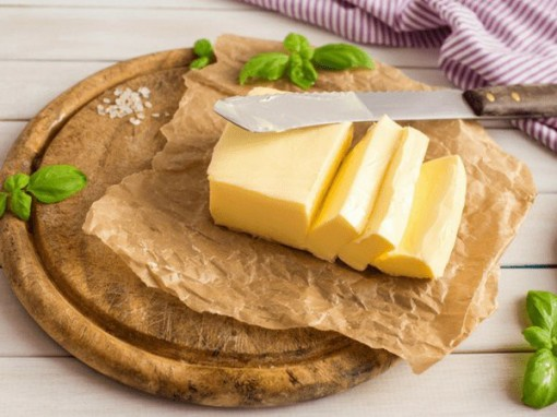 Những điều nên biết khi sử dụng bơ