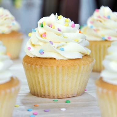 Phương pháp trộn bột Creaming-method và những lưu ý