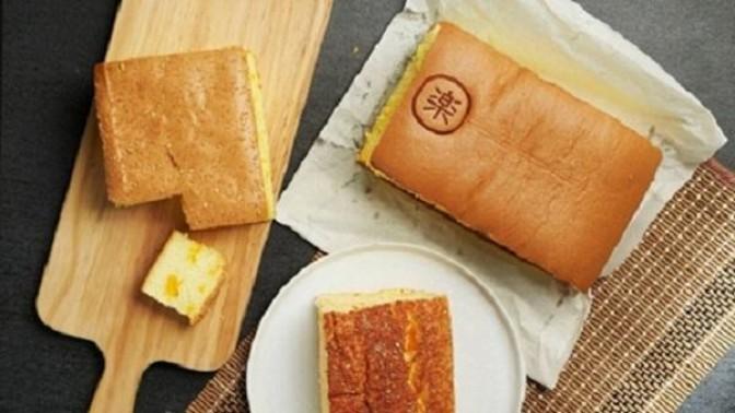 Sau cơn sốt bánh mì phô mai tan chảy, sẽ là bánh bông lan phô mai