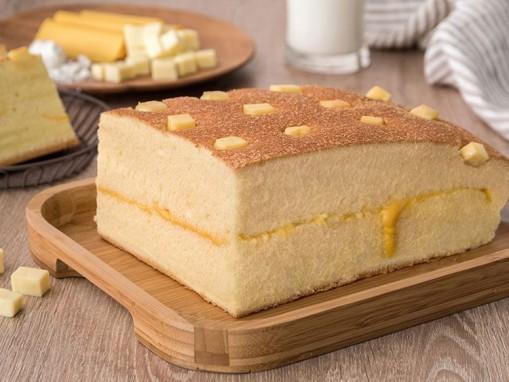 Tổng hợp những dấu hiệu làm bánh thất bại (Phần 2)